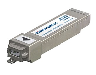 SFP HDMI Type D, HD Video (3G) sändare, MSA