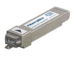 SFP HDMI Type D, HD Video (3G) mottagare, MSA