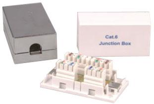 skarva cat6 kabel