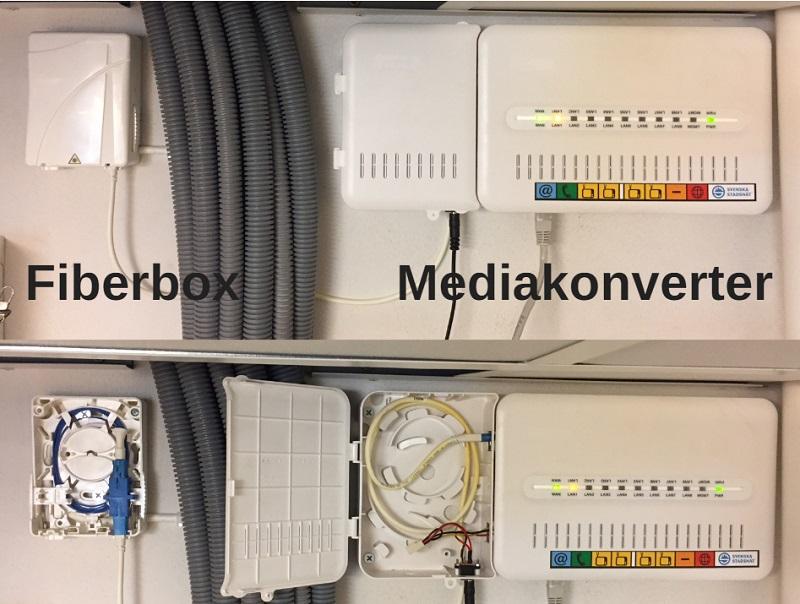 flytta telia bredband